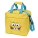 SpongeBob Single Tote