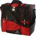 Impact Single Tote Black/Red