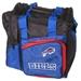 NFL Buffalo Bills Single Ball Bag