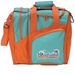 NFL Miami Dolphins Single Ball Bag