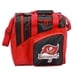NFL Tampa Bay Buccaneers Single Ball Bag