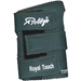 Royal Touch Green Left Handed