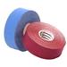 Defense Skin Protecting Tape