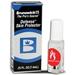 Defense Skin Protector