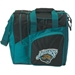 NFL Jacksonville Jaguars Single Ball Bag