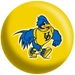 NCAA Delaware Blue Hens 10 Only