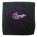 Curve Microfiber Towel