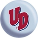 NCAA Dayton Flyers 10 Only