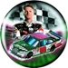 Nascar Dale Earnhardt Jr 88  10 Only