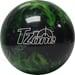 T Zone Green Envy