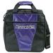 Gear II Single Purple