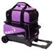 Transport I Black/Purple