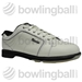 Men's Sport Strike X White Right Handed MEGA DEAL