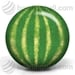 Watermelon - bowlingball.com Exclusive
