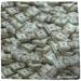 Money Suede Microfiber Bowling Towel