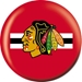NHL Chicago Blackhawks
