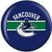 NHL Vancouver Canucks