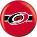 NHL Carolina Hurricanes