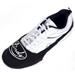 Shoe Slider