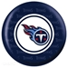 NFL Tennessee Titans ver1