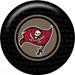 NFL Tampa Bay Buccaneers ver1