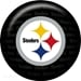 NFL Pittsburgh Steelers ver1