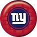 NFL New York Giants ver1