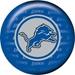 NFL Detroit Lions ver1