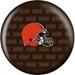 NFL Cleveland Browns ver1