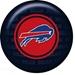 NFL Buffalo Bills ver1