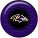 NFL Baltimore Ravens ver1