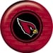 NFL Arizona Cardinals ver1