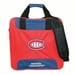NHL Montreal Canadiens Single Tote