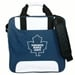 NHL Toronto Maple Leafs Single Tote