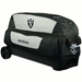 NFL Oakland Raiders Triple Roller