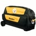 NFL Pittsburgh Steelers Triple Roller