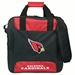 NFL Arizona Cardinals Single Tote
