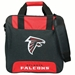 NFL Atlanta Falcons Single Tote