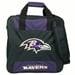 NFL Baltimore Ravens Single Tote 2011