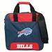NFL Buffalo Bills Single Tote