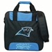 NFL Carolina Panthers Single Tote