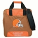 NFL Cleveland Browns Single Tote