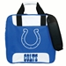 NFL Indianapolis Colts Single Tote