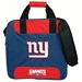 NFL New York Giants Single Tote