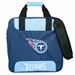 NFL Tennessee Titans Single Tote